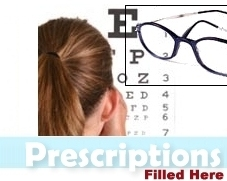 """gold wood eyeglasses"" Personal Care Product Reviews and Prices"